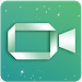 Download Video Editor : Free Video Maker 4.0.3 APK