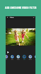 Download All-In-One Video Editor : Free Video Maker 3.9.5 APK