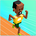 Download All Limpy Run! 1.0.6 APK