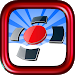 Download All Video Call Recorder 2.4.7 APK