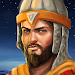 Download Alliance Wars: Sultan's Empire 1.912 APK