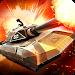Download Alpha Assault (Polska) 1.7.0 APK