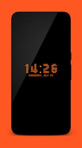 Download Always On AMOLED - BETA v1.0.4 APK