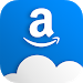 Download Amazon Drive 1.9.1.147.0-google APK