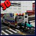 Download Ambulance Parking 3D Rescue 1.2 APK