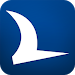 Download AnadoluJet Cheap Flight Ticket 1.8.0 APK