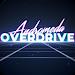 Download Andromeda Overdrive 3.2 APK
