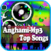 Download Anghami-Mp3 Top Songs 1.0.1 APK