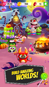 Download Angry Birds Match 1.8.0 APK