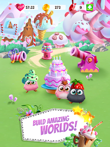 Download Angry Birds Match 1.7.1 APK