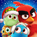 Download Angry Birds Match 2.2.0 APK