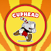 "Download Angry Cuphead - Adventure Game "" Jump & Shooter"" 4 APK"