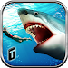 Download Angry Shark 2016 1.6 APK
