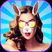 Download Face Swap & Photo Filters 1.34 APK