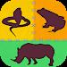 Download Animals Guessing Quiz 1.0.1 APK