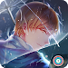 Download Anime Alone Guy Wallpapers 1.0.4 APK