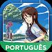 Download Anime Amino em Português 1.9.22282 APK