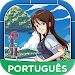 Download Anime Amino em Português 1.8.19820 APK