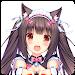 Download Anime Wallpaper 1.4 APK