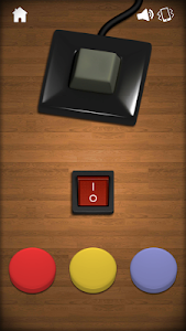 Download Antistress - relaxation toys 3.26 APK