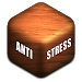 Download Antistress - relaxation toys 3.19 APK