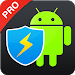 Download Antivirus Pro—Android Security 7.1.02.00 APK