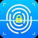 Download App lock - Fingerprint Password 1.1 APK