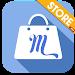 Download Appvn Market  1.0 APK