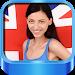 Download Aprende Ingles Para Niños Gratis 2.1 APK