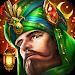 Download Arab Empire 2- King Of Desert 1.4.0 APK