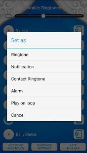 Download Arabic Ringtones 3.2 APK