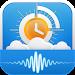 Download Arabic Speaking Clock 1.3 APK