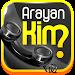 Download Arayan Kim 1.2.5 APK