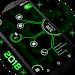 Download Arc Hi-tech Launcher - Next Generation Theme 8.0 APK