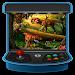 Download Arcade:Classic 21 APK
