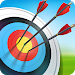 Download Archery Bow 1.1.6 APK