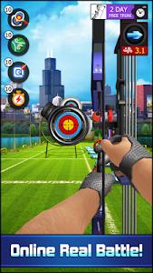 Download Archery Bow 1.1.6 APK