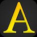 Download Ark MP3 Music Player 1.0 APK