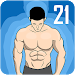 Download Arms & Back - 21 Days Fitness Challenge 1.0.0.8 APK