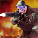 Download Army Operation Counter Terrorist Squad 1.0.1 APK