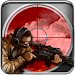 Download Army Sniper 1.4.5 APK