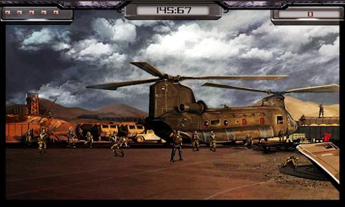 Download Army Sniper 1.4.5 APK