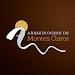 Download Arquidiocese de Montes Claros 1.3 APK