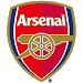 Download Arsenal 1.7.2 APK