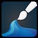 Download ArtBoard Creative Drawing 2.1.3 APK
