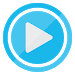 Download Artemis Мusic audio 1.0 APK