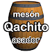 Download Asador Meson Qachito 1.2 APK