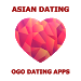 Download Asian Dating Site - OGO 1.1.0 APK