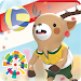 Download 18th Asian Games 2018 Official Game 2.0 APK