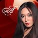 Download AsianDate: find Asian singles 2.12.3 APK